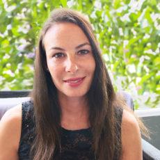 sabrina-pierron-redactrice-web-freelance